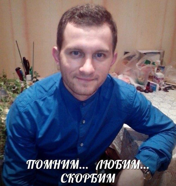 убийство смоленск