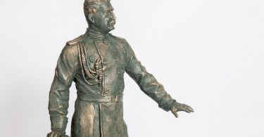 памятник пржевальскому смоленск
