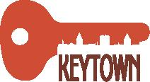 Keytown Смоленск