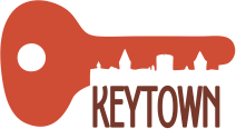 Keytown.me