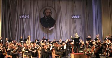музыкальный фестиваль смоленск
