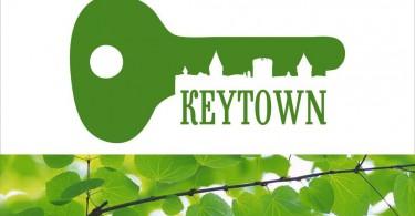 keytown главное в смоленске