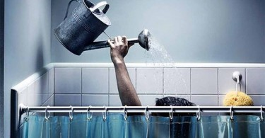 shower11111