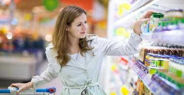 цены в магазине смоленск