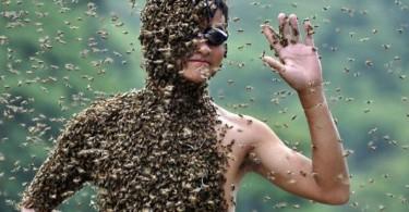 ПчеловодСмоленск
