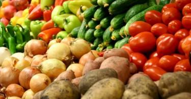 Сельхозпродукция, мэрия, Смоленск, keytown.me