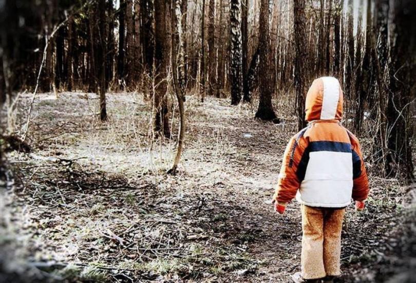 детей из Минска нашли в Смоленске keytown.me