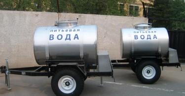 отключение холодной воды Смоленск
