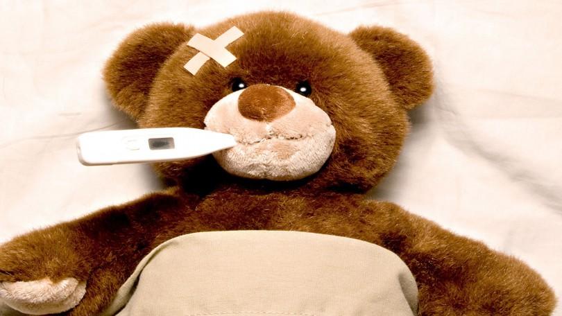 Роспотребнадзор грипп вакцина