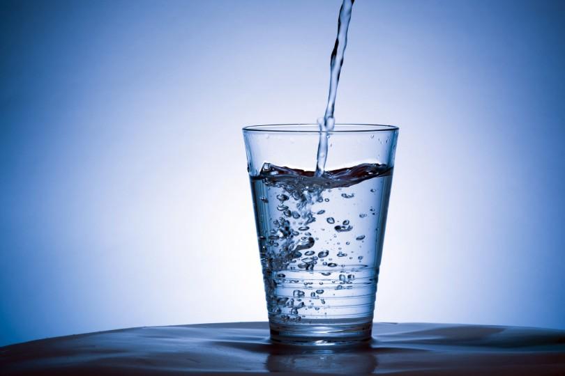 отключения холодной воды Смоленск