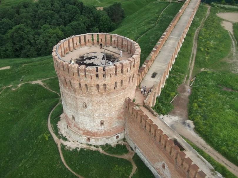 Стена останется открытой для туристов и горожан