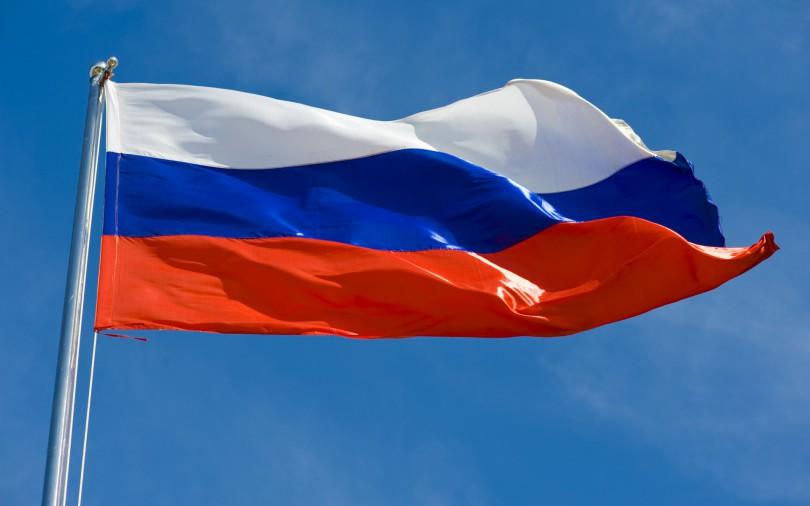 КВЦ им.Тенишевых день флага России Смоленк