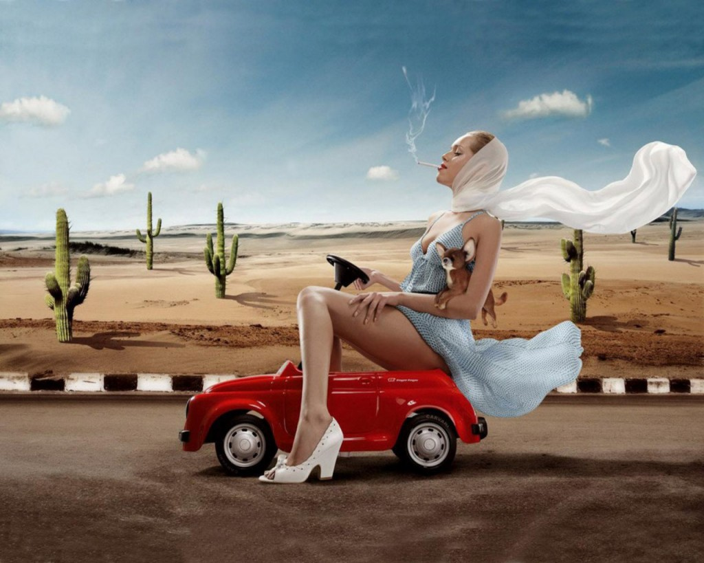 Женщина в машине прикольные картинки, картинки