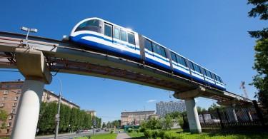 метро смоленск