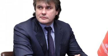 Павел Шитов Смоленск