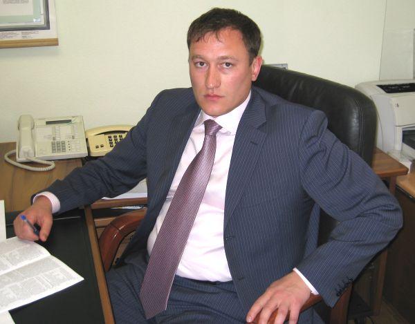михаил питкевич Смоленск