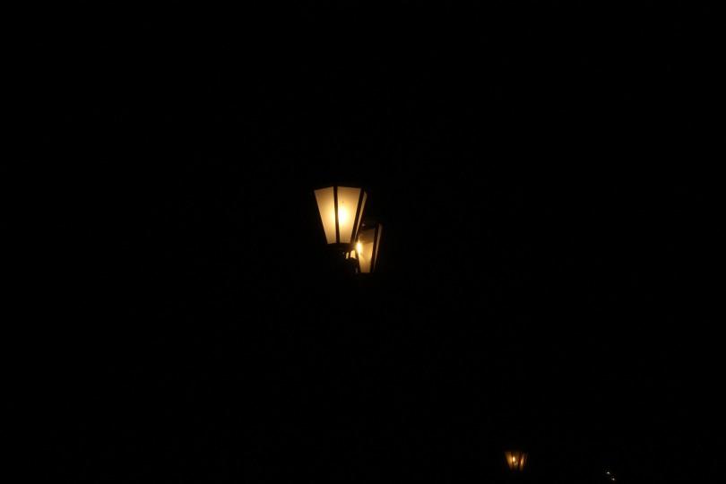 фонарь смоленск