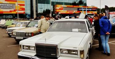 максидрайвфест смоленск Макси автомобили