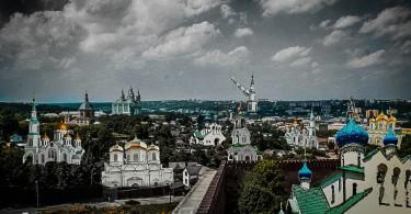 РПЦ смоленск