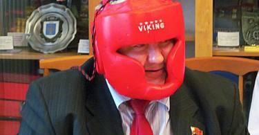 выборы-2015 смоленск