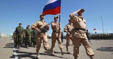 военная база смоленск