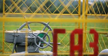 долги за газ смоленск
