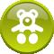 Афиша иконка