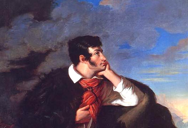 Adam-Mickiewicz[1]