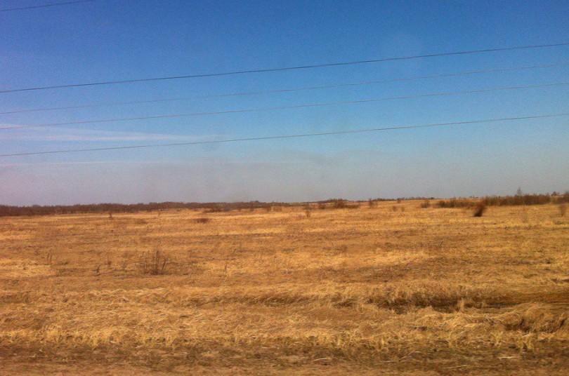 поддержка села смоленск деревня