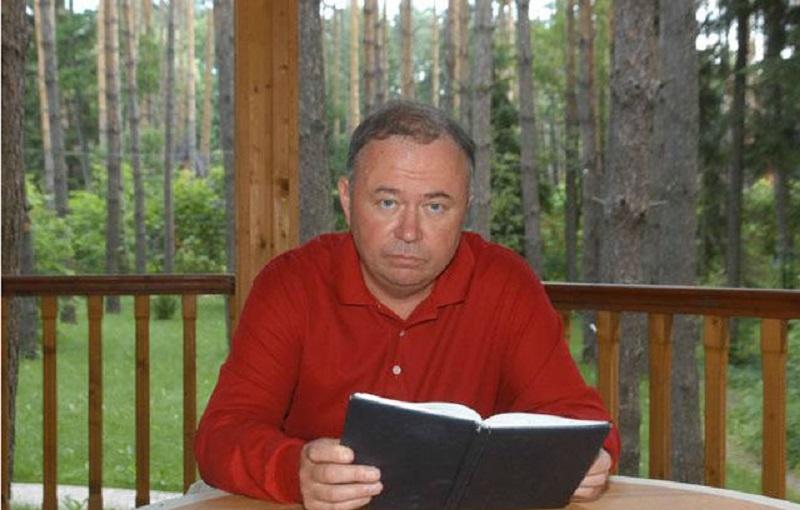 Смоленский областной суд, Андрей Караулов, момент истины, keytown.me