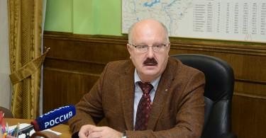 Александр Медведев Смоленск