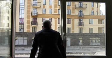 выборы мэра смоленск