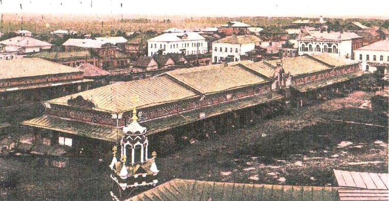 sychevka-staraya-004