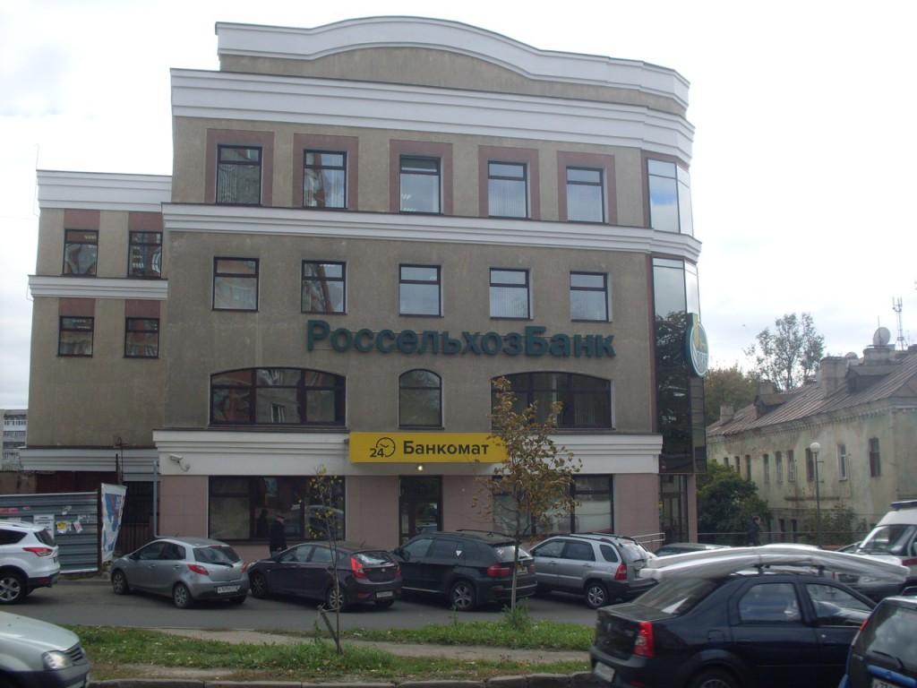 недвижимость смоленск блоги