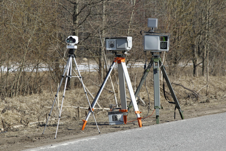 онлайн просмотр камер в арзамасе