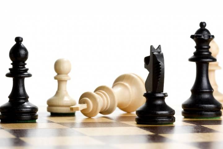 турнир шахматы смоленск