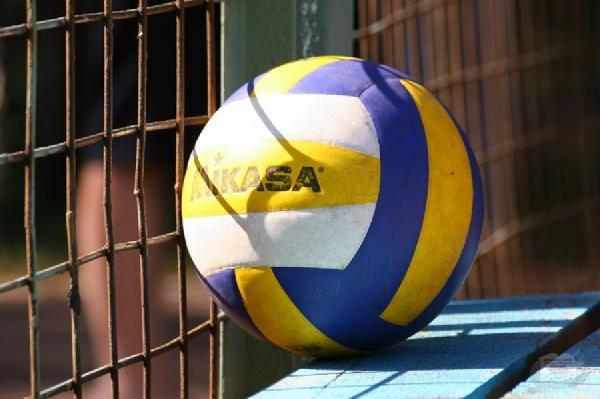 Смоленск волейбол афиша