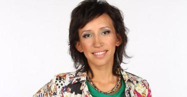 елена Борщева, мастер-класс