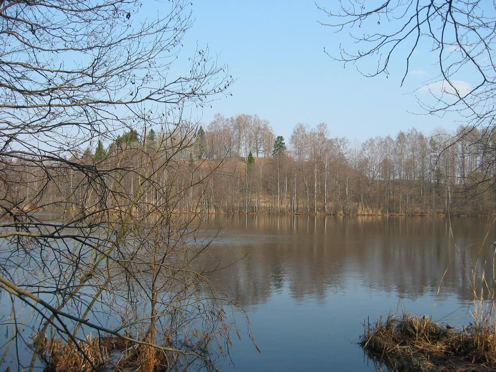 вержавск смоленская область