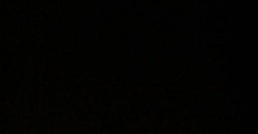 смоленск без света