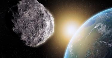 Asteroid-3155585