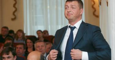 алашеев смоленск мэр
