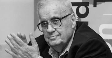 Eldar-Ryazanov[1]