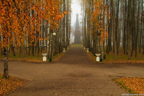фото смоленск