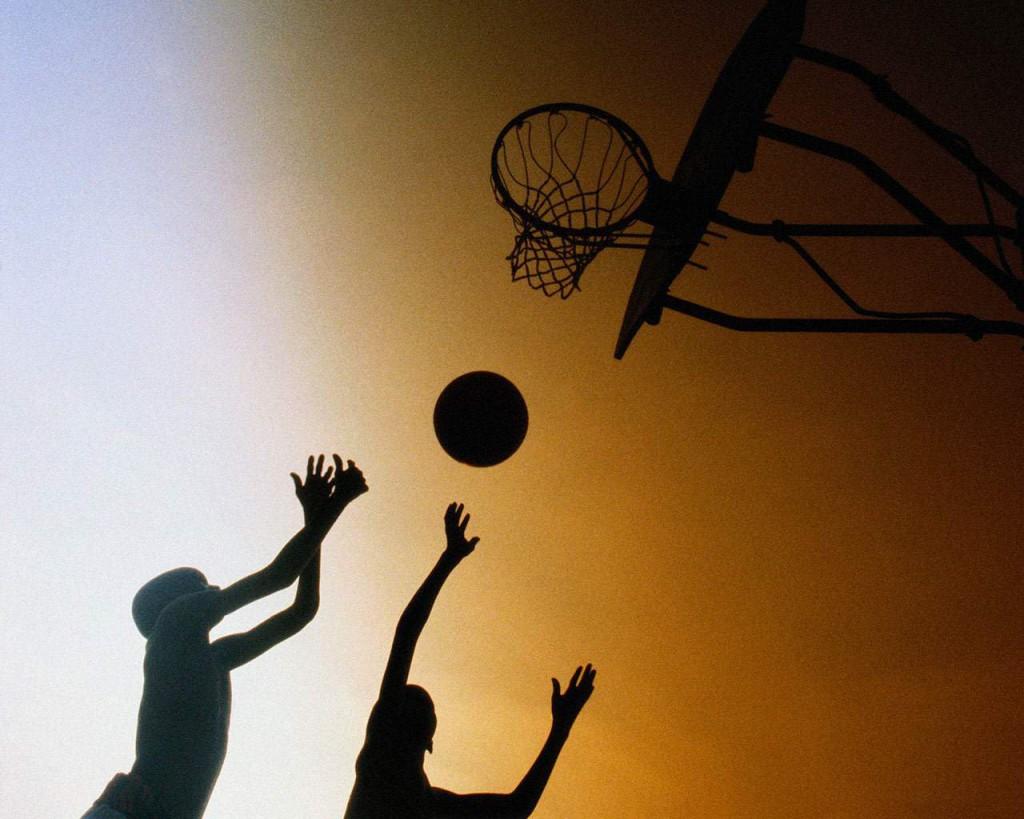 смоленск-тула баскетбол