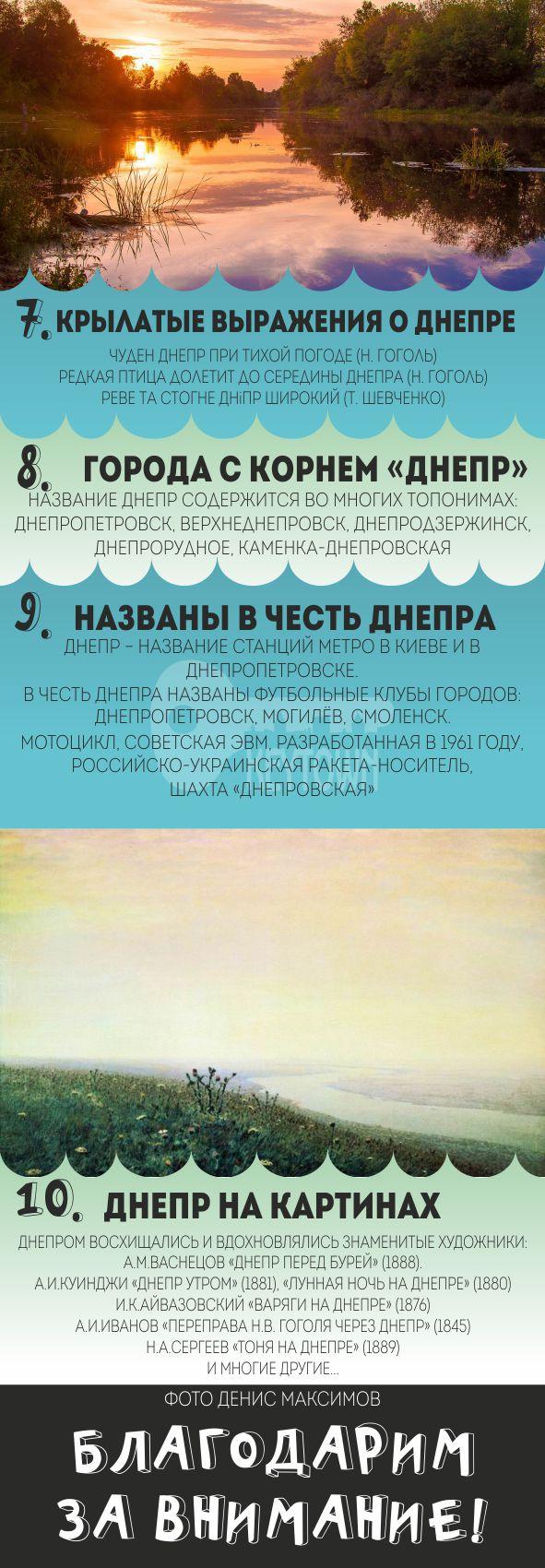 днепр2