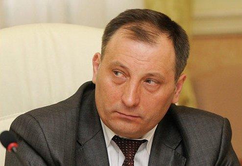 Георгий Грец Смоленск