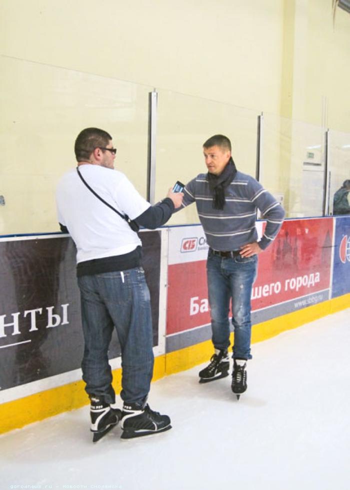 Алашеев Смоленск