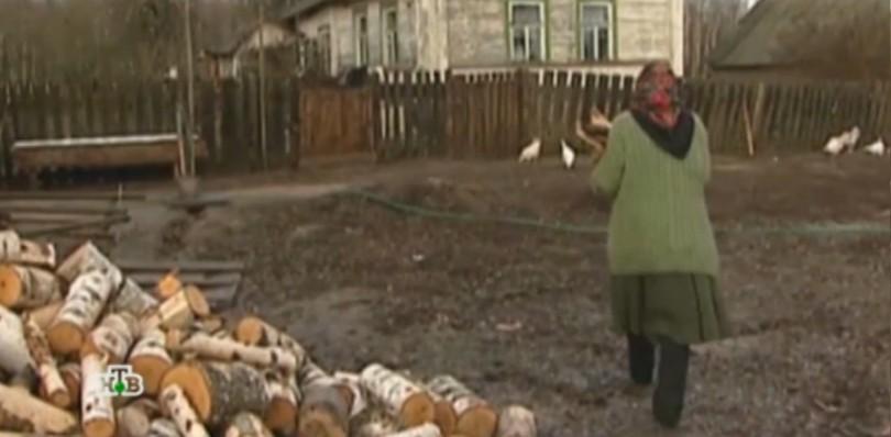 Хохловское сельское поселение Смоленского района