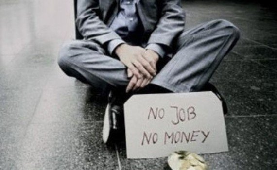 Смоленщина безработная keytown.me
